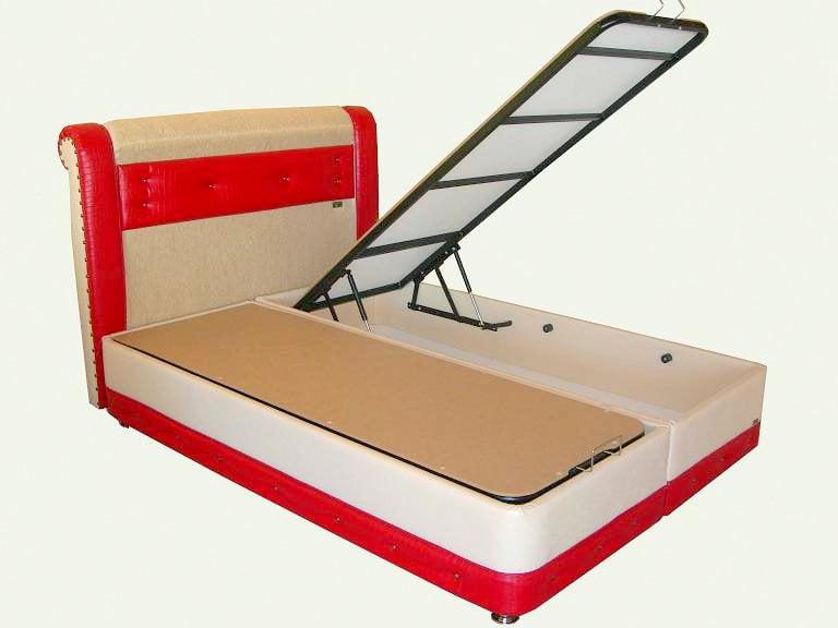 yatak baza modelleri 1