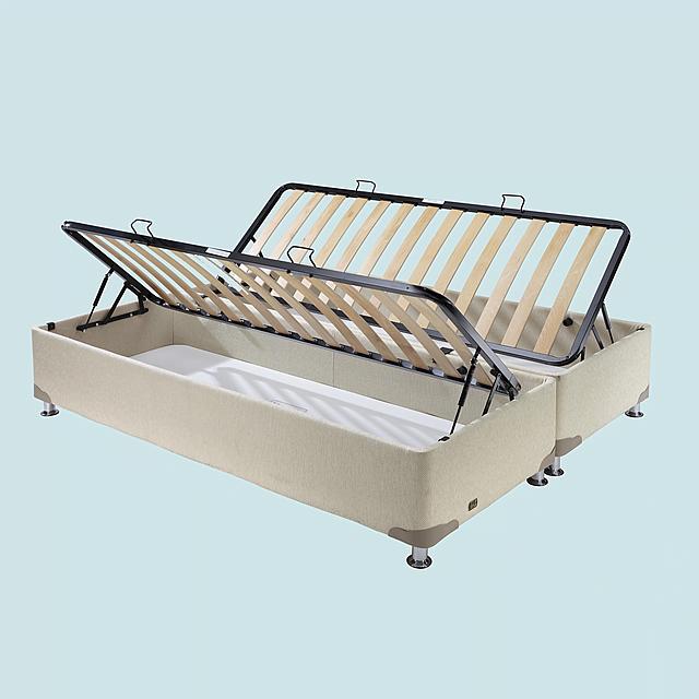 yatak baza modelleri (1)