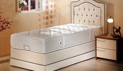 yatak baza modelleri (3)