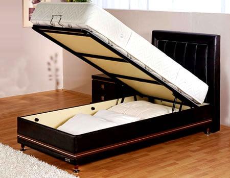 yatak baza modelleri (4)