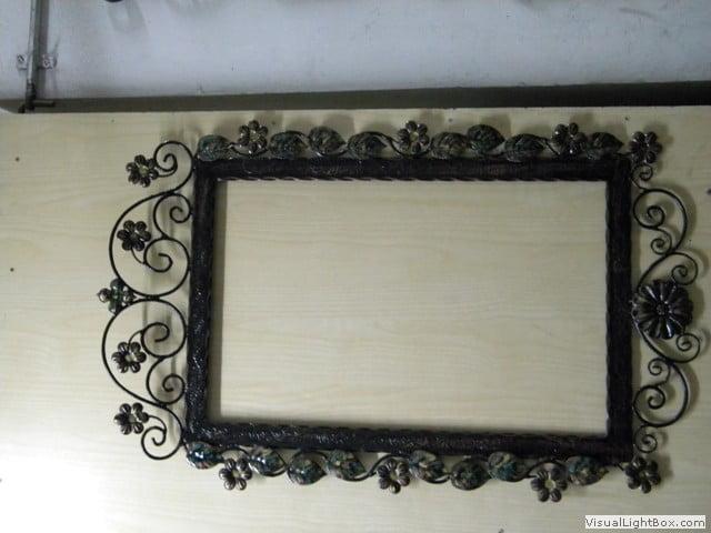 Ayna Çerçeve Modelleri (2)