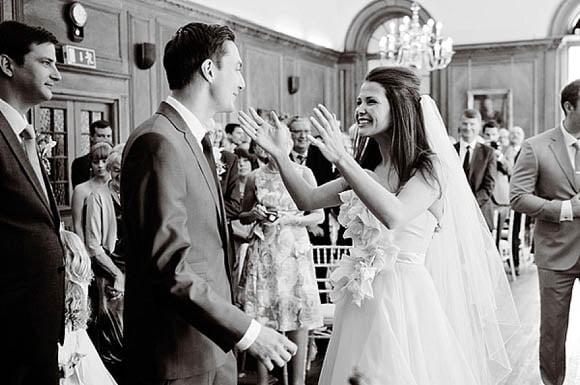 Düğün Gereksinimleri (24)