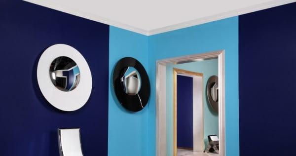 Filli Boya Yeni Renk Önerileri açık mavi ve larcivet