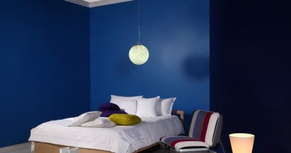 Filli Boya koyu mavi Yeni Renk Önerileri (5)