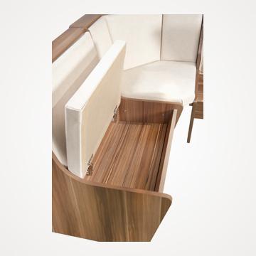 Koçtaş Mutfak Masa Sandalye Modeli (3)