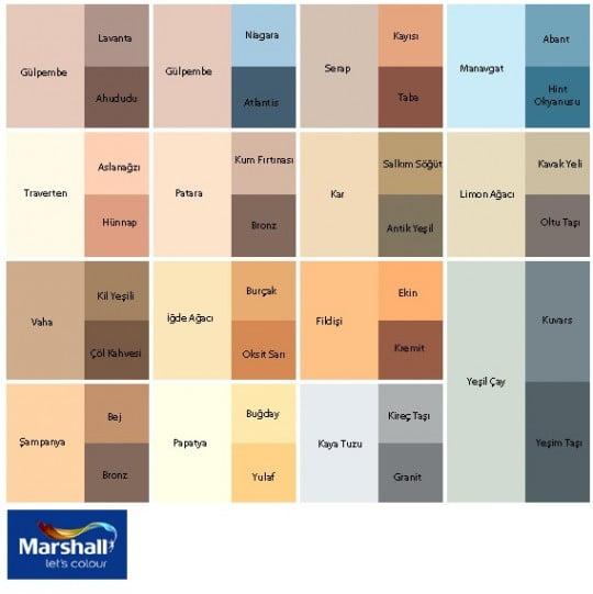 [Resim: Marshall-Dış-Cephe-Renk-Kataloğu-1.jpg]