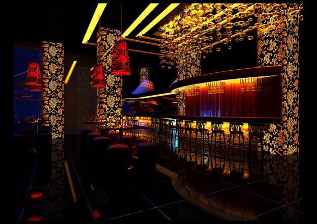 cok-guzel-bar-dekorlari