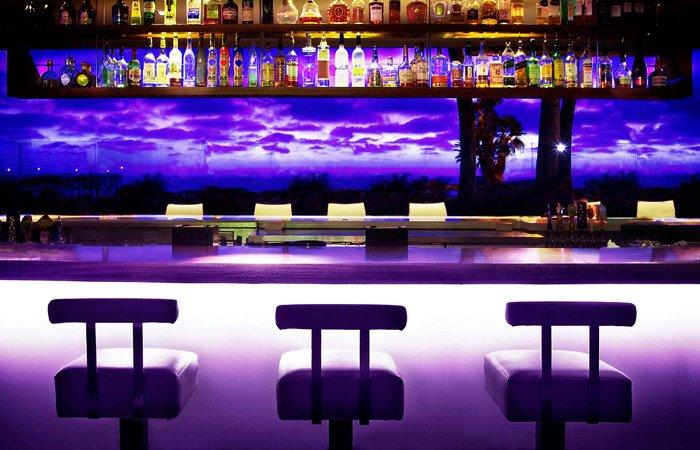 otel-bar-dekorasyonu18