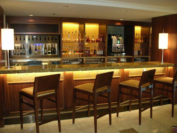 otel-bar-pub-dekoru