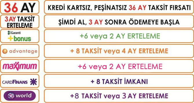 taksit4