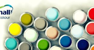Marshall Boya İç Cephe Duvar Renkleri Kartelası