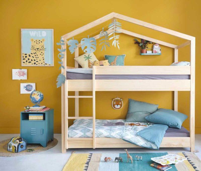 Ranza kabin yatağı