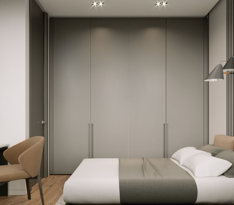 yatak odası-küçük-büyük-dolap-nasıl-dekore