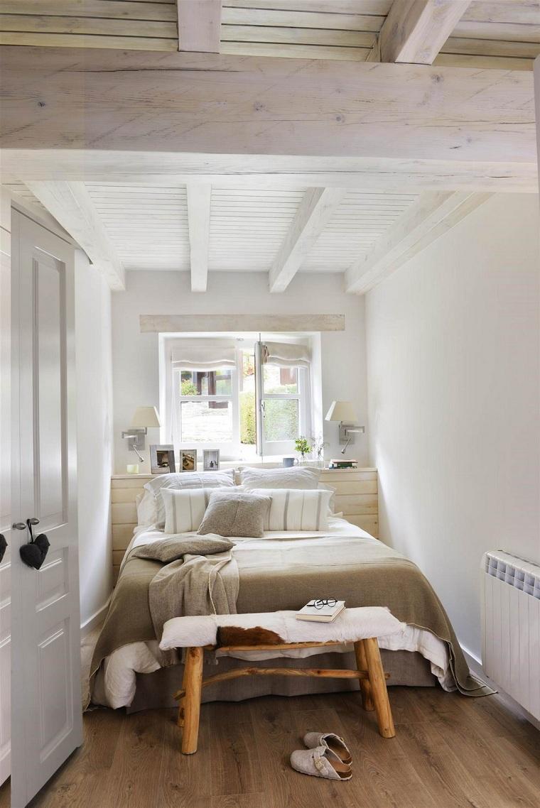 tasarım-yatak odası-tarzı-küçük-alanlar