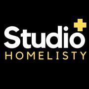 Studio Homelisty