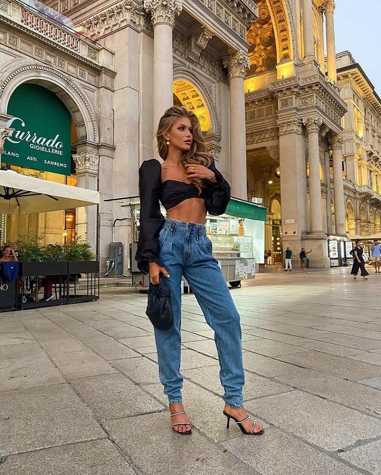kot-en-trend-kız-tarzı-moda