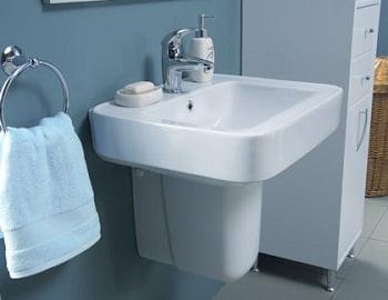 2013-canak-lavabo-modelleri