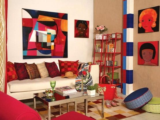 2013-ev-dekorasyonu-modelleri-1