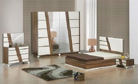 2013-yatak-odasi-modelleri