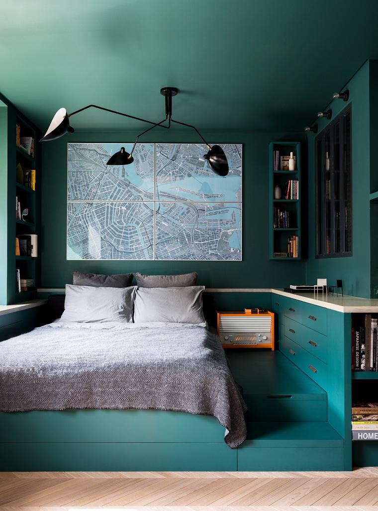 renk-duvarlar-yeşil-fikirler
