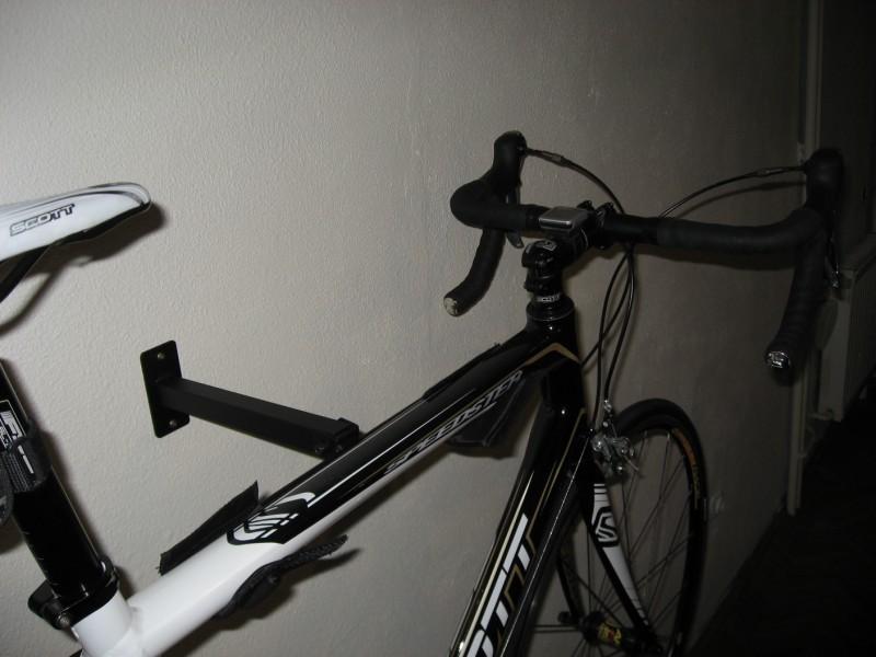 Bisikletli Genç Odaları (3)