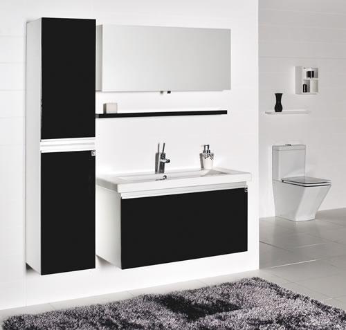 Hilton banyo tasarımları (1)