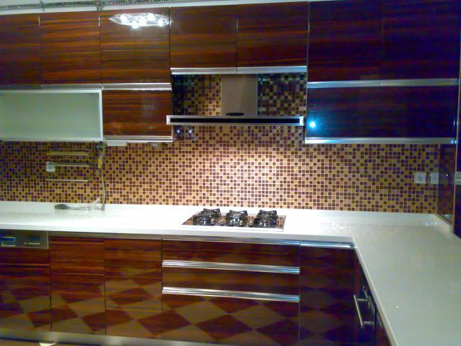 Masko-Mutfak-Mobilyaları2