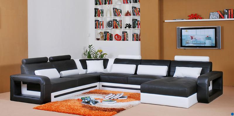 Modern-Salon-Takimi-Modelleri (2)