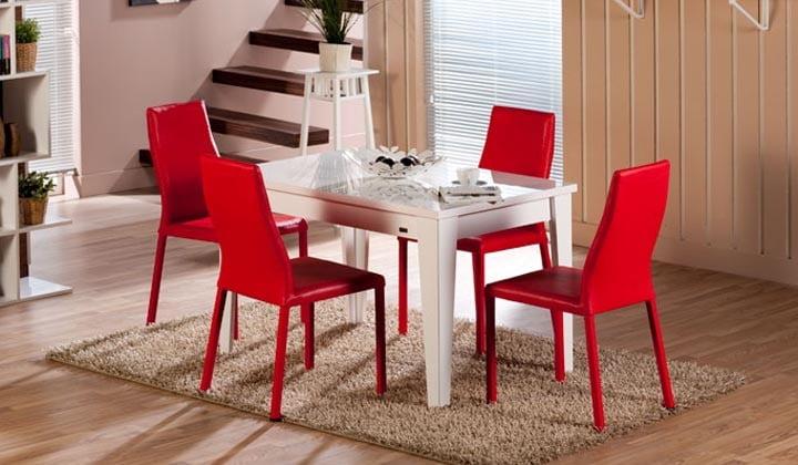 Mondi-Mutfak-Masa-ve-Sandalyeleri