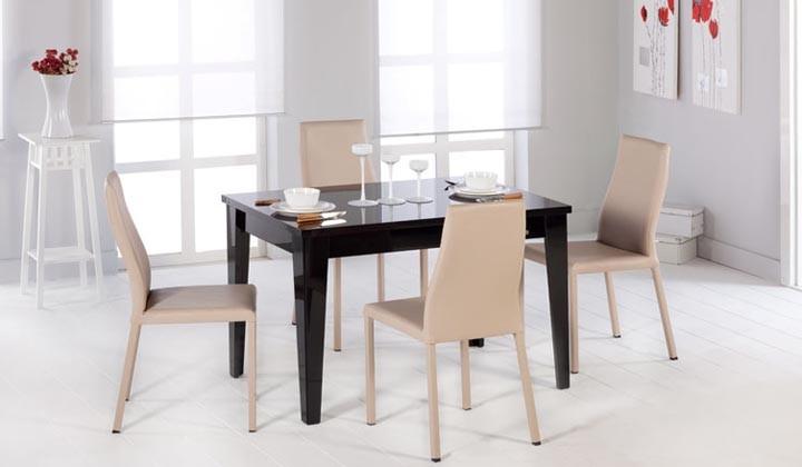 Mondi-Mutfak-Masa-ve-Sandalyeleri4
