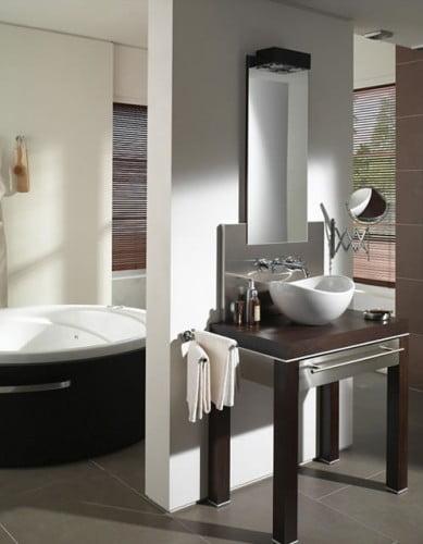Vitra-Banyo-lavabo-modelleri