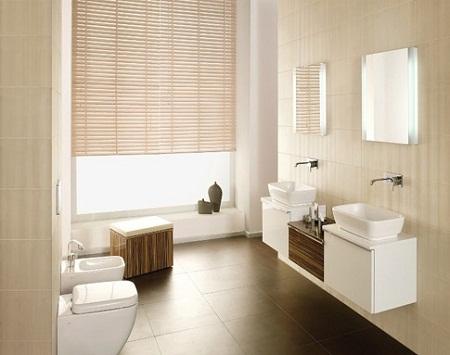 Vitra-lavabo-takimi-modelleri