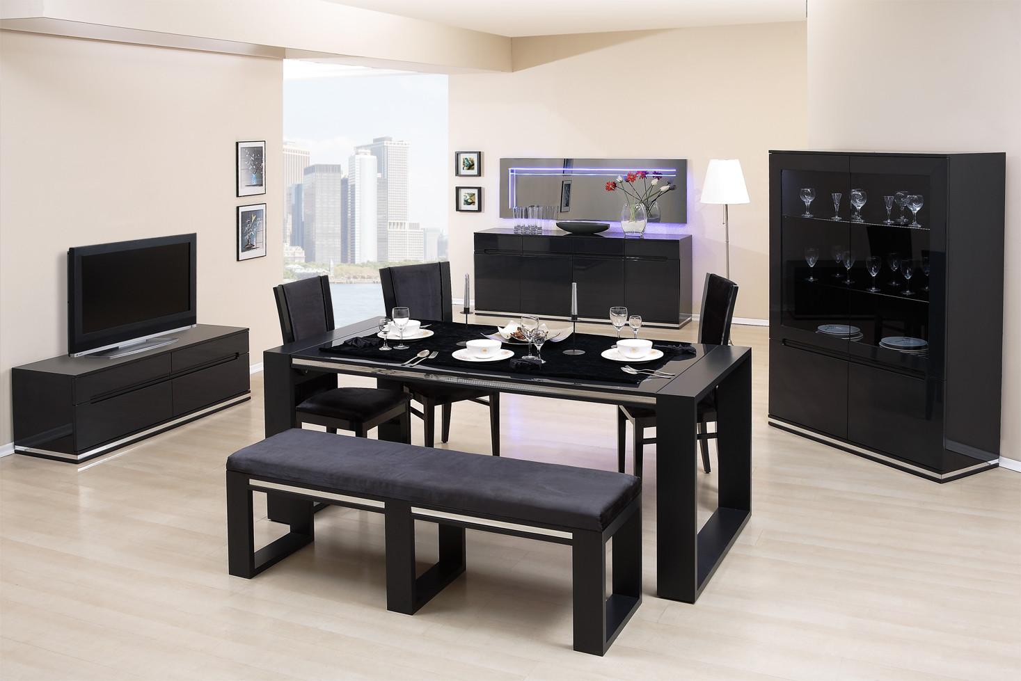 Yemek odası (1)