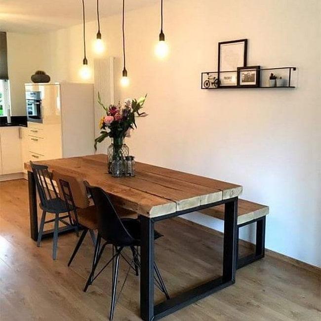 19 ideas sobre cómo decorar habitaciones pequeñas en 2018