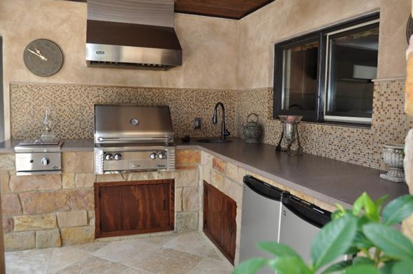 Yeni Mutfak Dekorasyonu (14)