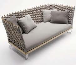 bahce-mobilyalari-Moda (2)
