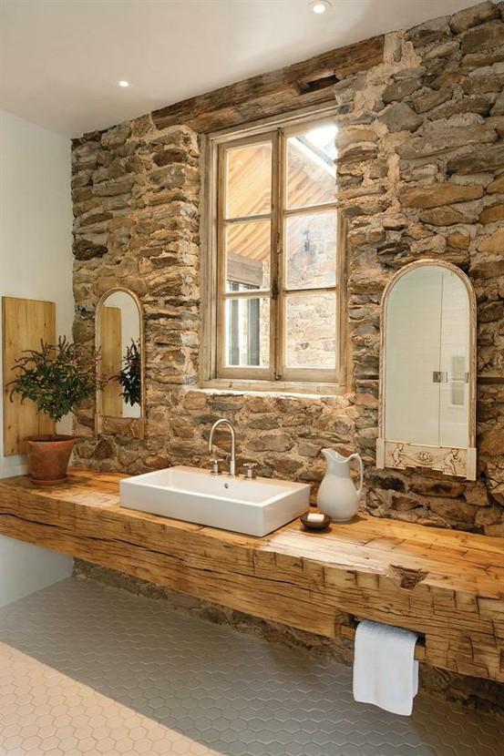banyo-dekorasyon-modelleri-tas-ve-eskitme-ahsap-kullanilan-banyo-lavabo-ve-mobilya-secimleri-10