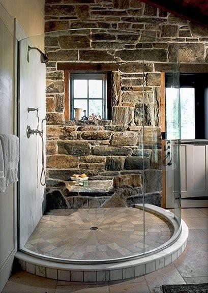 banyo-dekorasyon-modelleri-tas-ve-eskitme-ahsap-kullanilan-banyo-lavabo-ve-mobilya-secimleri-3