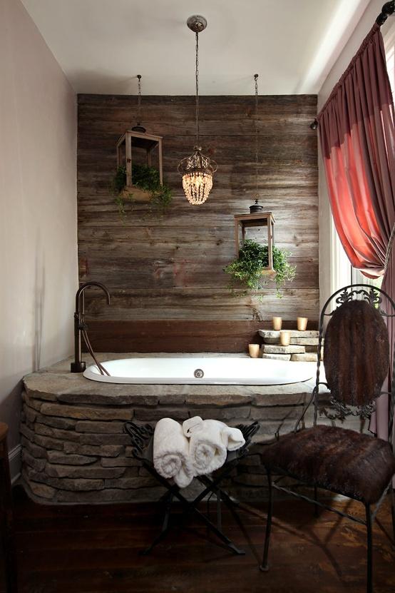 banyo-dekorasyon-modelleri-tas-ve-eskitme-ahsap-kullanilan-banyo-lavabo-ve-mobilya-secimleri-5