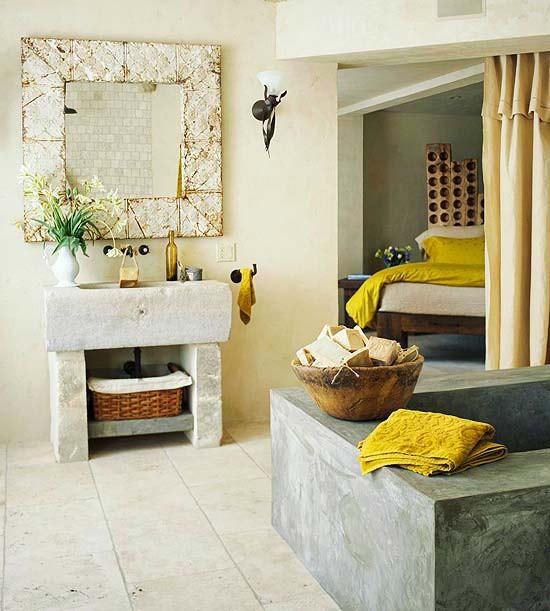 banyo-dekorasyon-modelleri-tas-ve-eskitme-ahsap-kullanilan-banyo-lavabo-ve-mobilya-secimleri-9