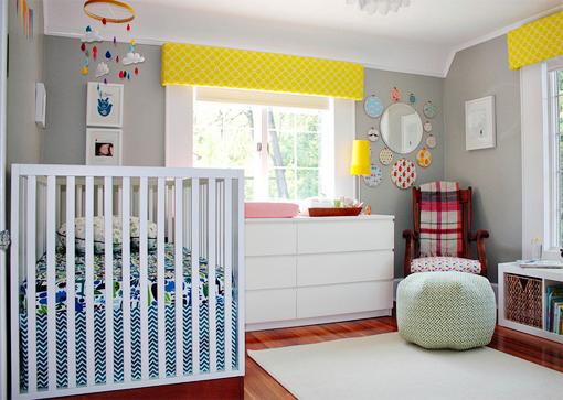 bebek-odası-dekorasyonu-1