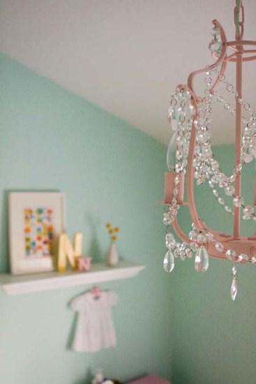 bebek-odası-dekorasyonu-3