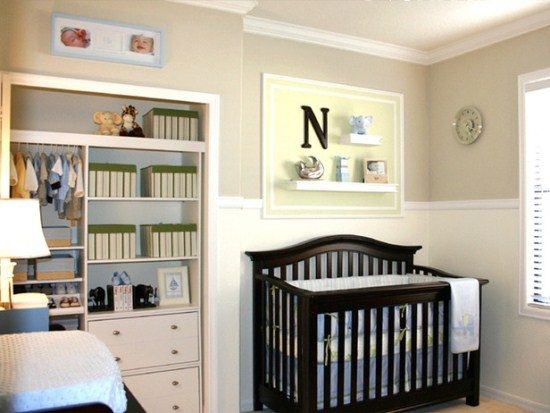bebek-odası-dekorasyonu-4