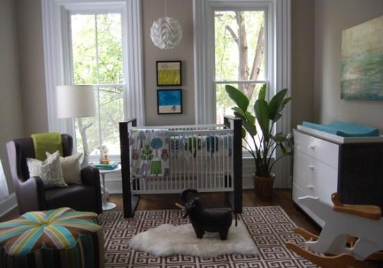 bebek-odası-dekorasyonu-5