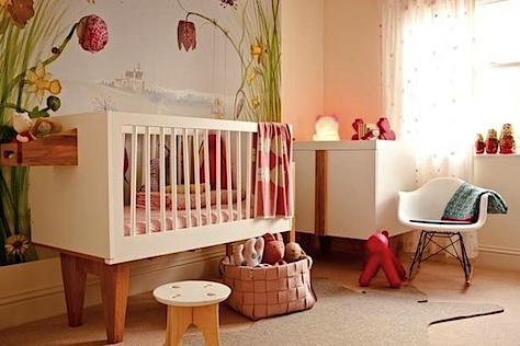 bebek-odası-dekorasyonu-6
