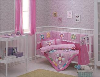 bebek-uyku-seti-fiyatlari