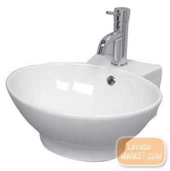 canak-lavabo-fiyatlari