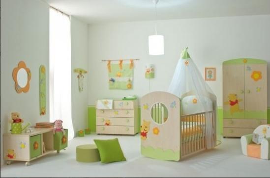 cilek-mobilya-bebek-odasi-takimlari-modeli
