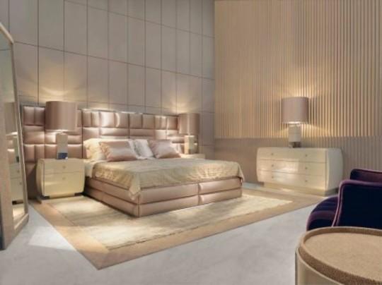 halı-ve-mobilya-dekorasyonu (1)