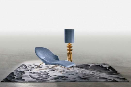 halı-ve-mobilya-dekorasyonu (2)